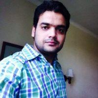 Ajay Rana 3