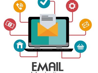 Ultimate Guide to Email Marketing