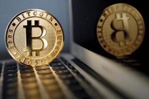 Do-you-have-Bitcoins