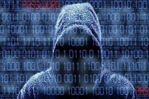 Smartphone-Hackers