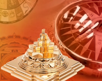 Learn Best Vastu Shastra Course for Beginners