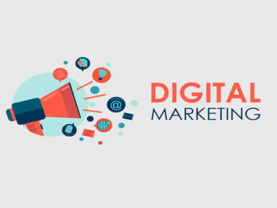 Digital Marketing: The Ultimate Guide to Strategic Marketing