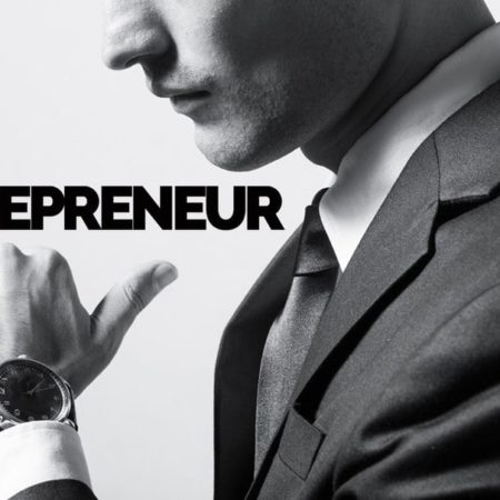 Entrepreneurship Secret-How to start Successful Business