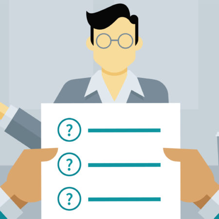 Interviewing Skills: How to Recognize & Hire The Best