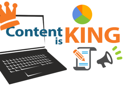 Content Marketing Mastery