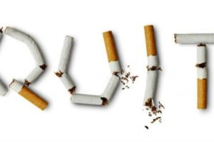 What are the Effects on your Body when you Quit Smoking