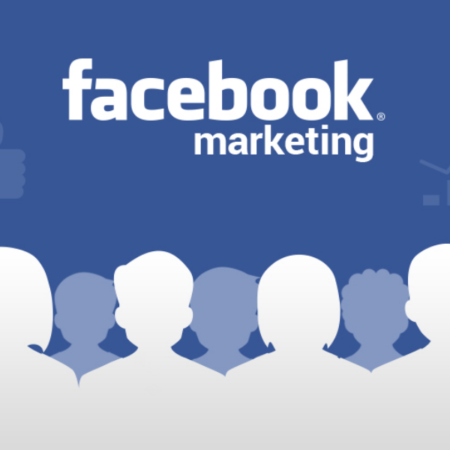 Ultimate Guide to Facebook Marketing